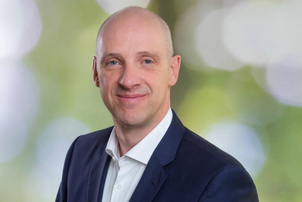 Matthias Brandes
